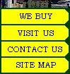 Buy / Visit / Contact / Site Map